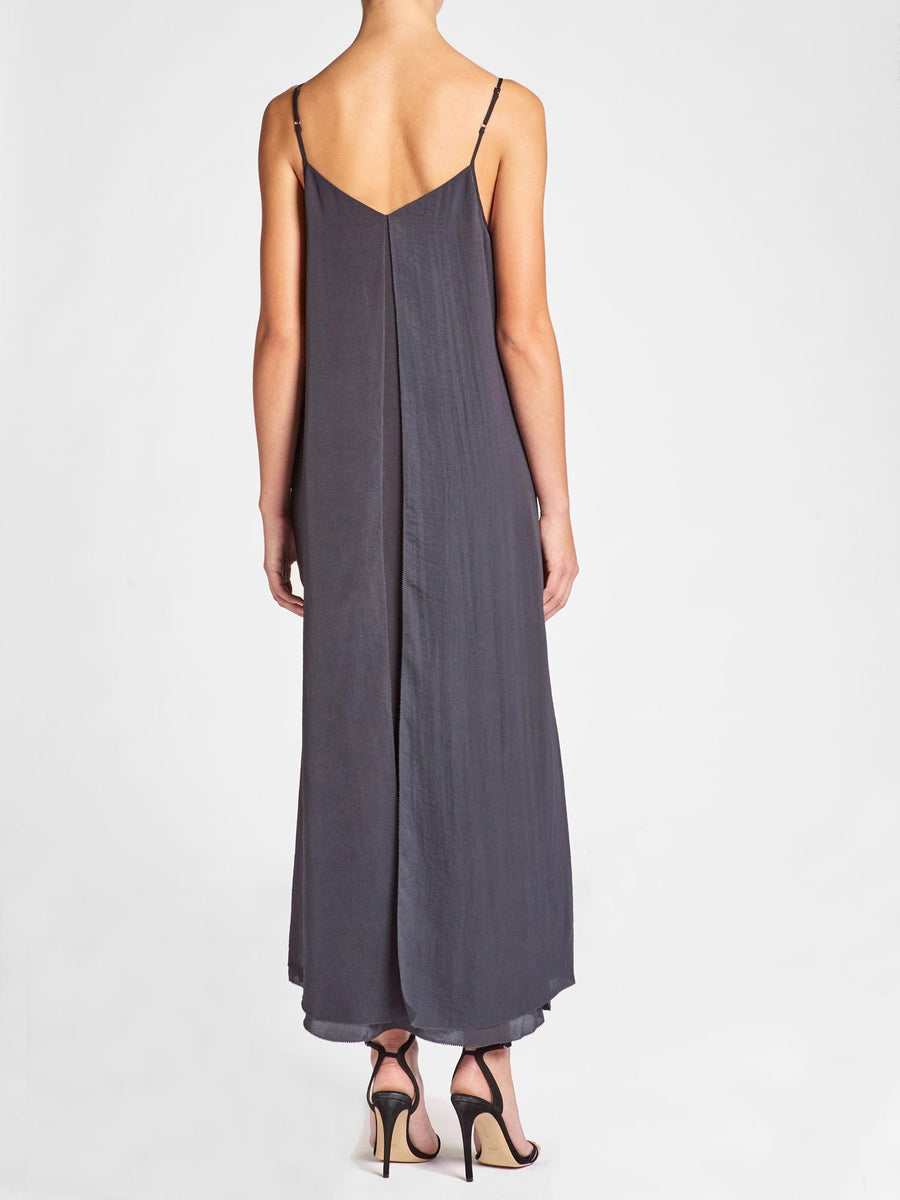 The Luna Cami Dress