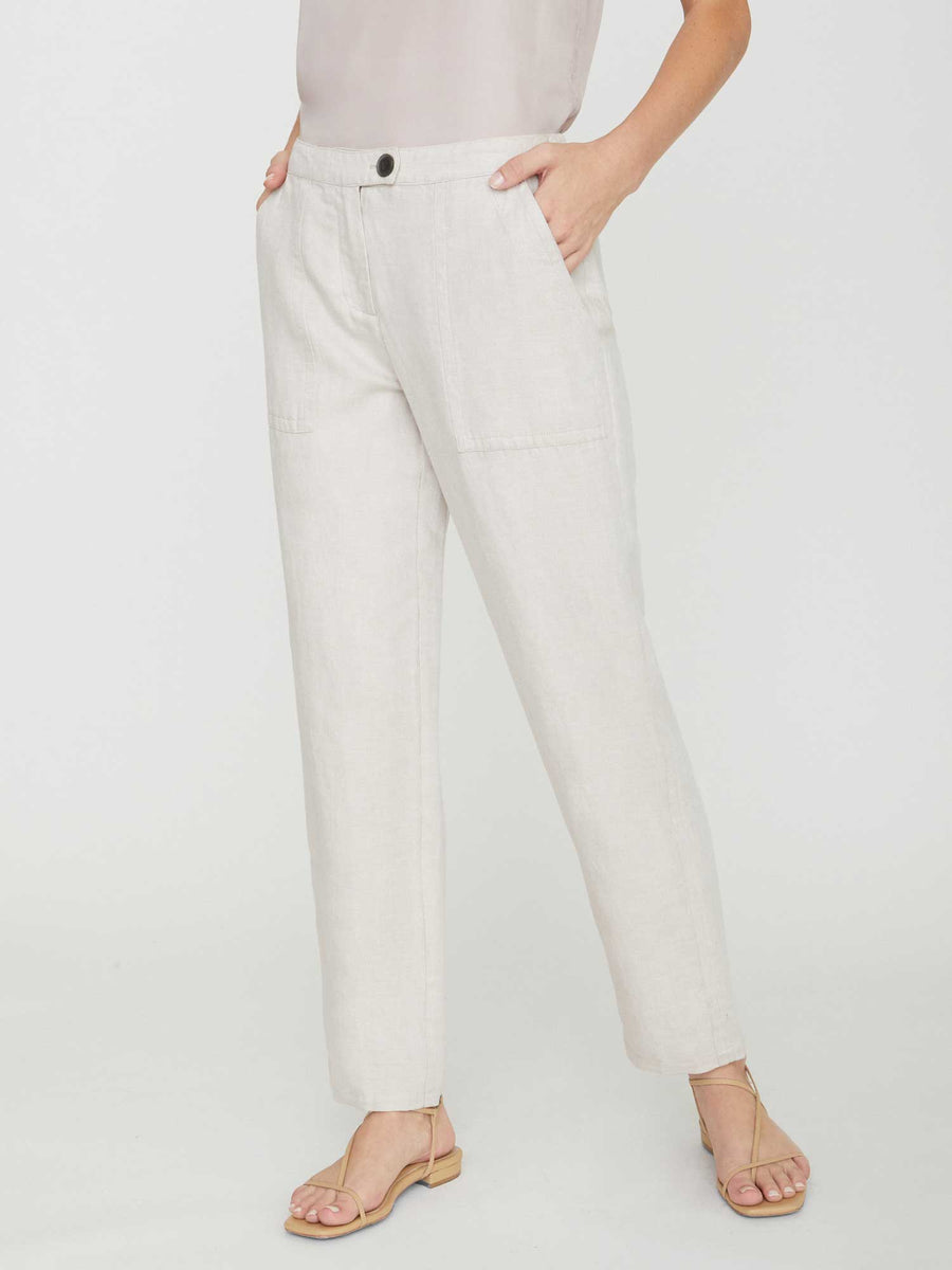The Manor Pant