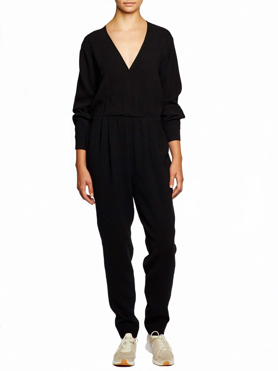 The Marino Jumpsuit