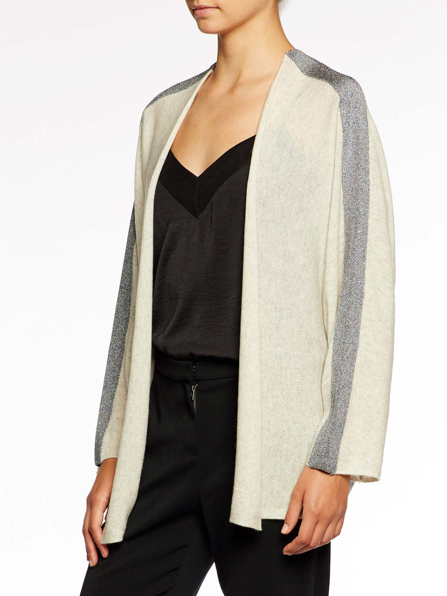 The Marth Cardigan