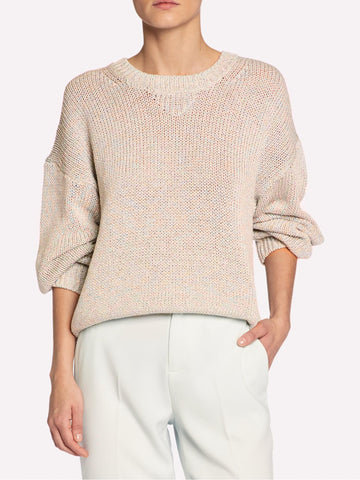 938a855e70d Sweaters – Brochu Walker