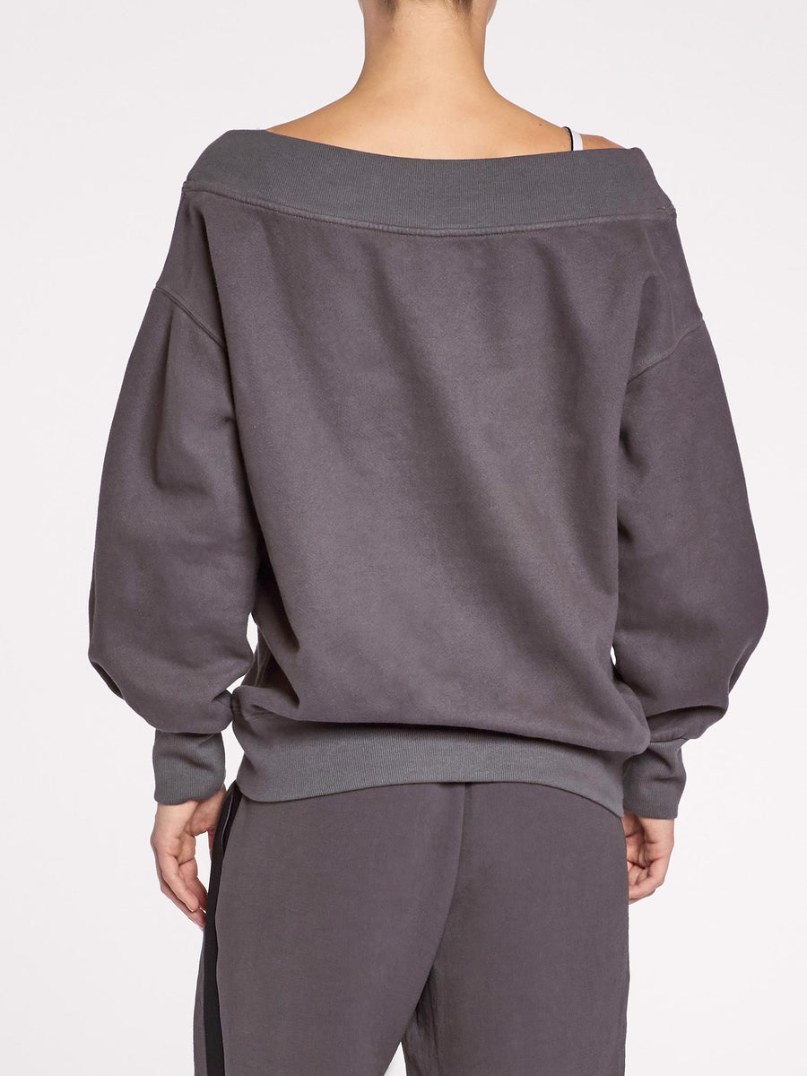 The Maya Sweatshirt