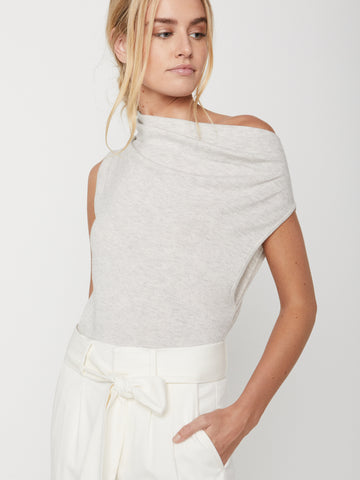 The Nohr Off Shoulder