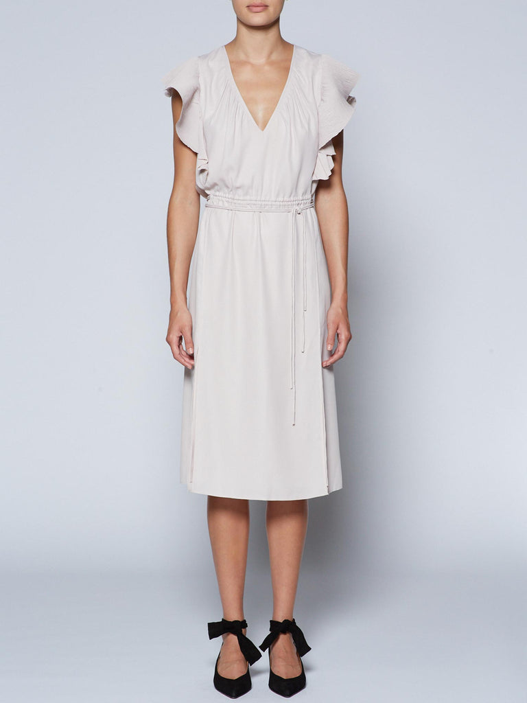 The Nordin Dress