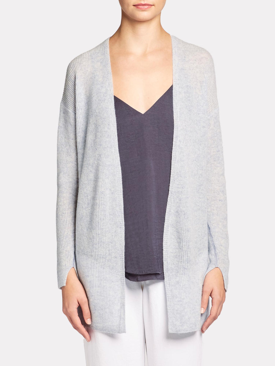 The Nima Cardigan