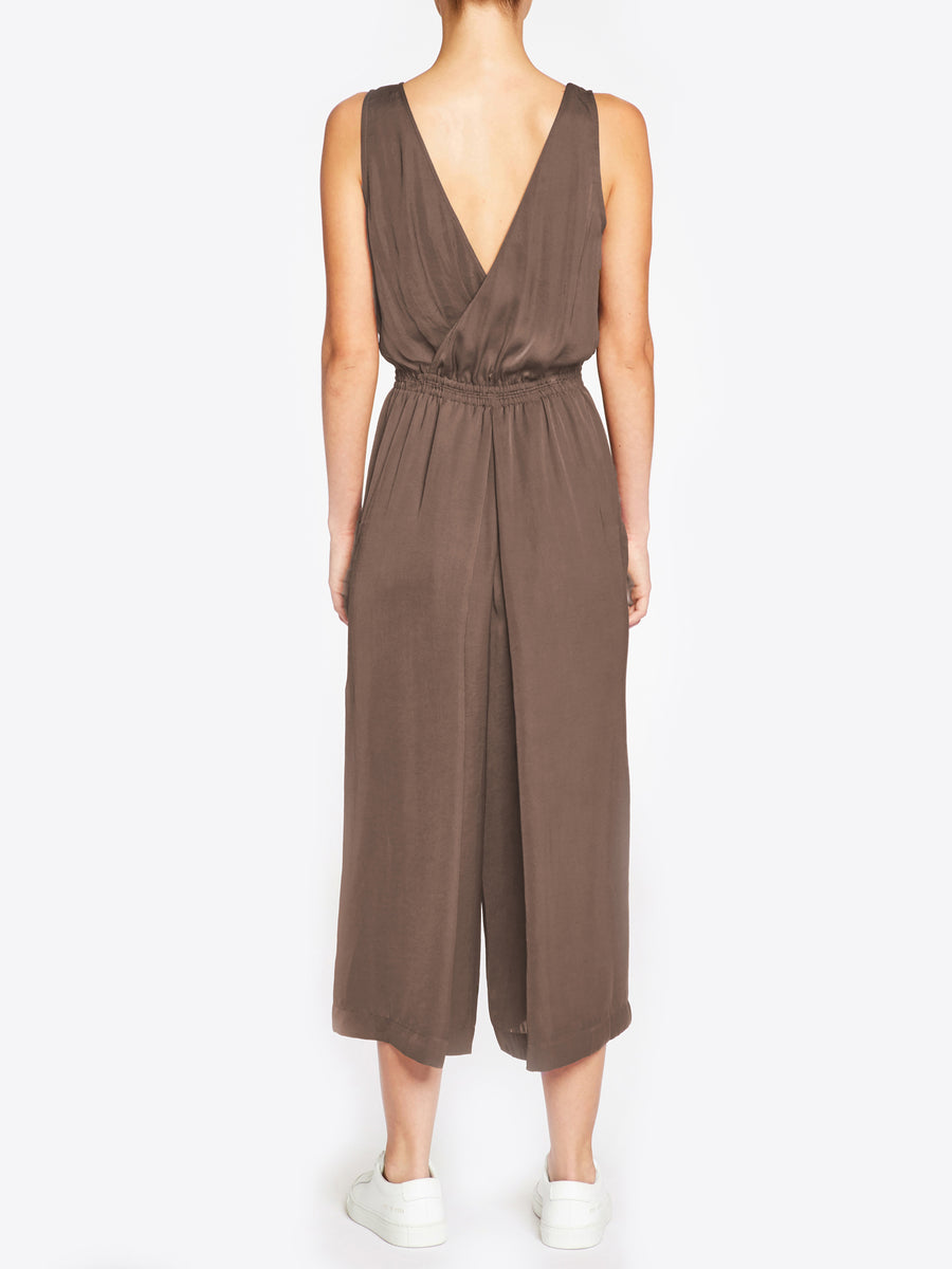 The Nyssa Jumpsuit