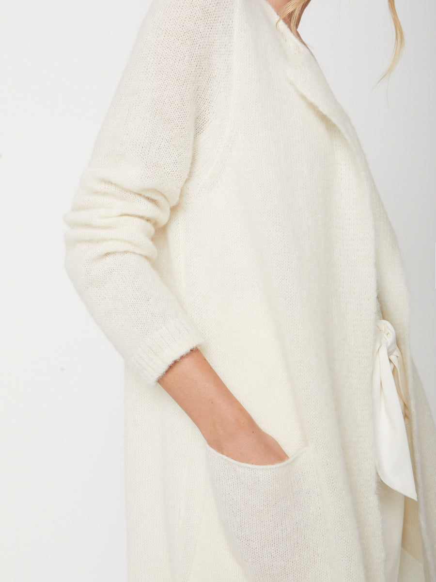 The Orin Cardigan