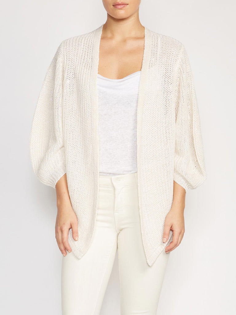The Rona Cardigan