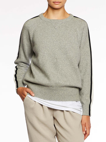 The Rheba Sweatshirt