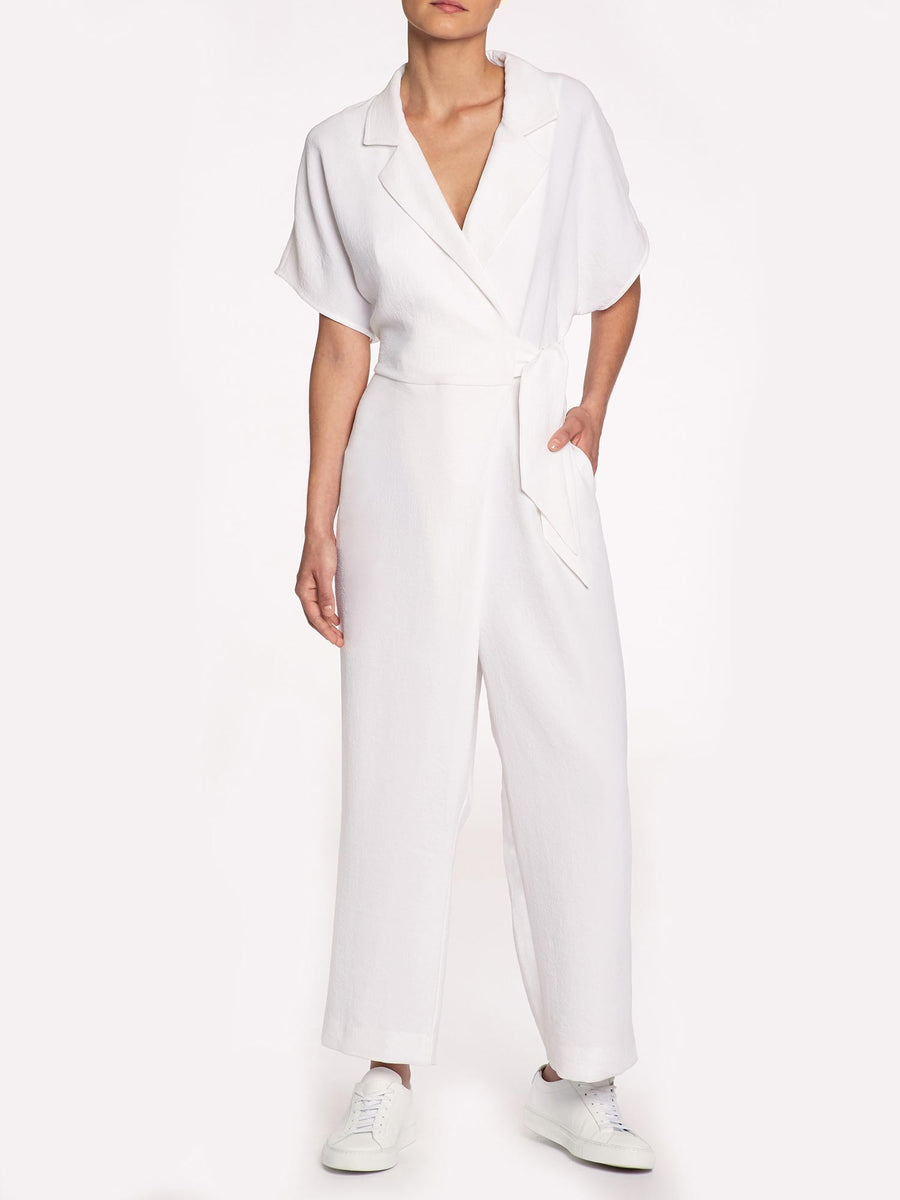 The Sheyla Jumpsuit