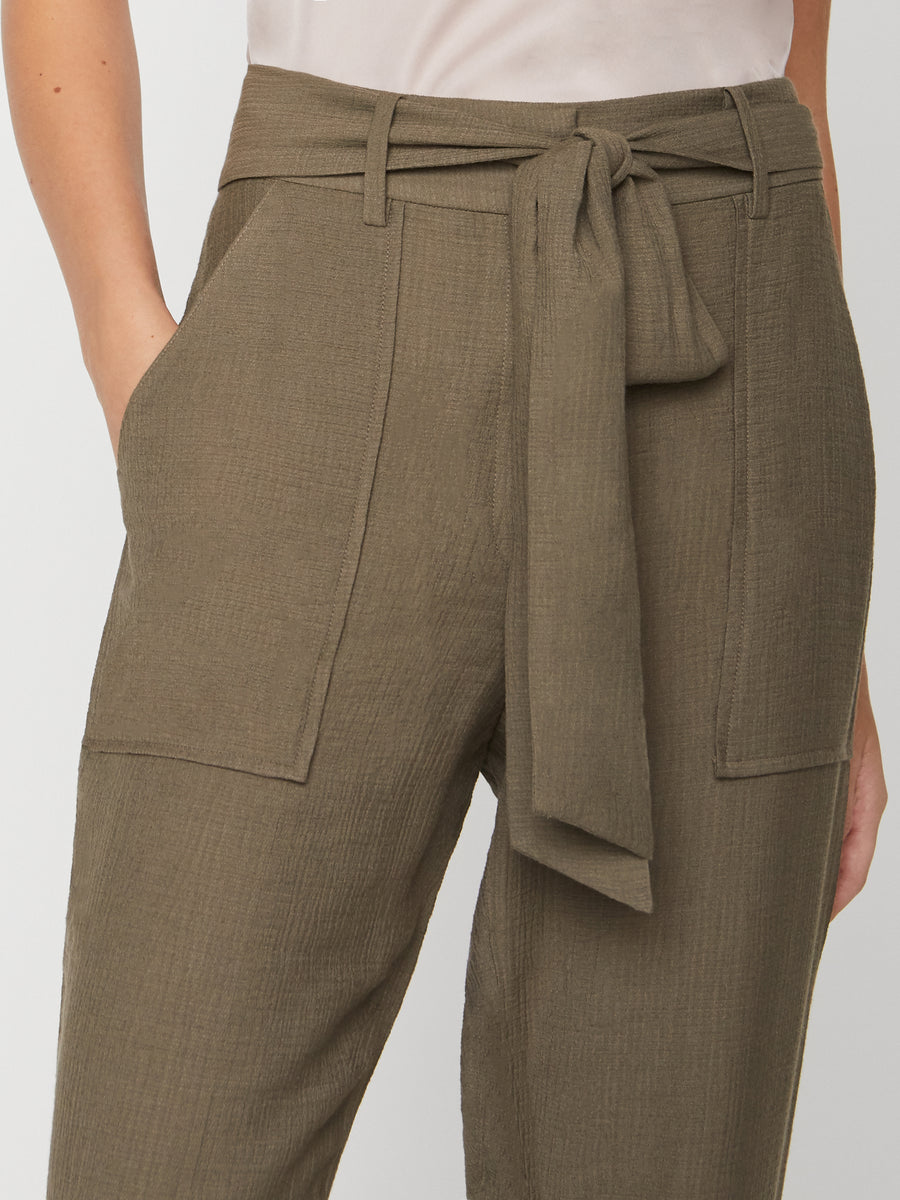 The Tide Pant