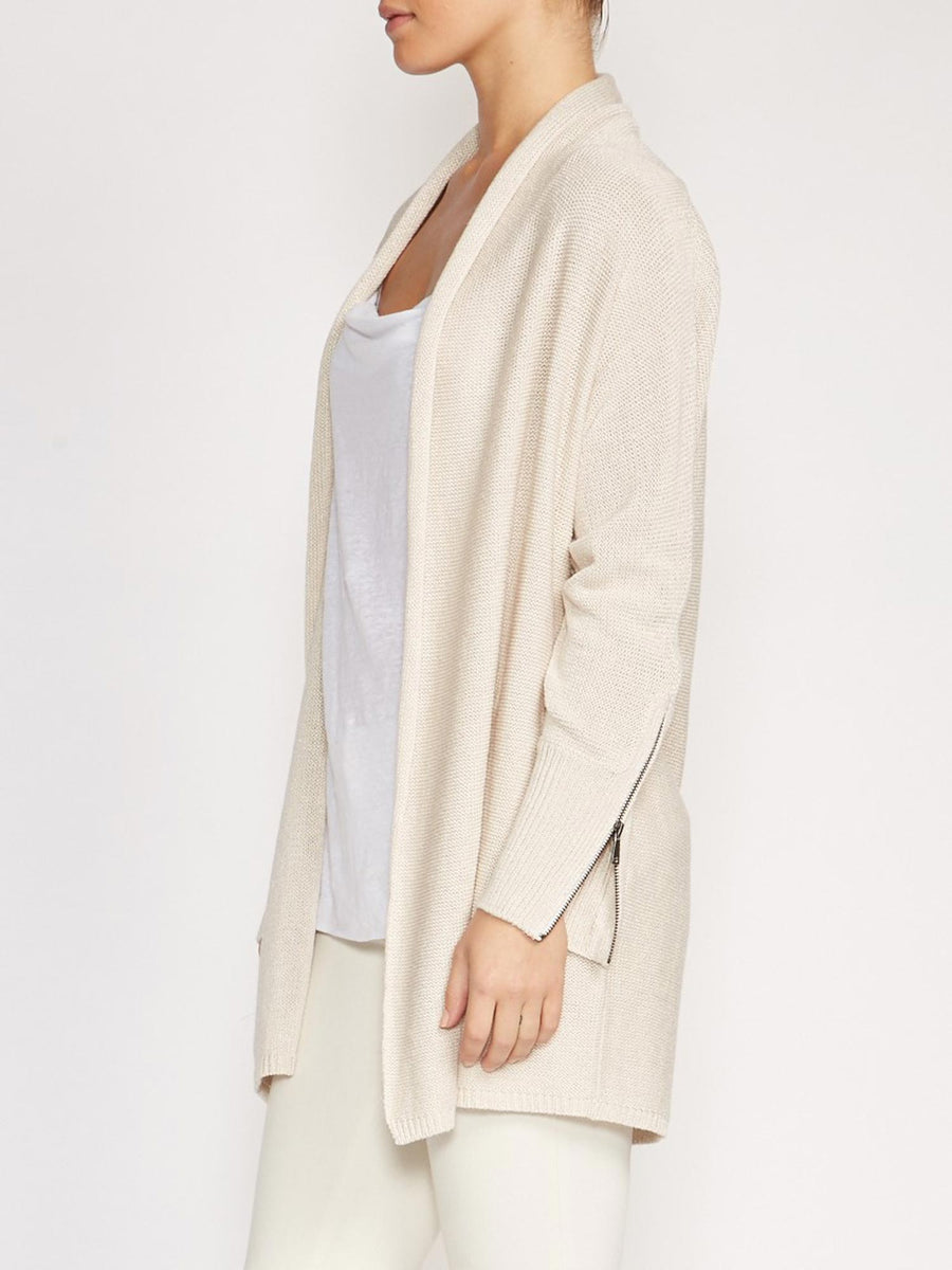 The Vanna Beach Cardi
