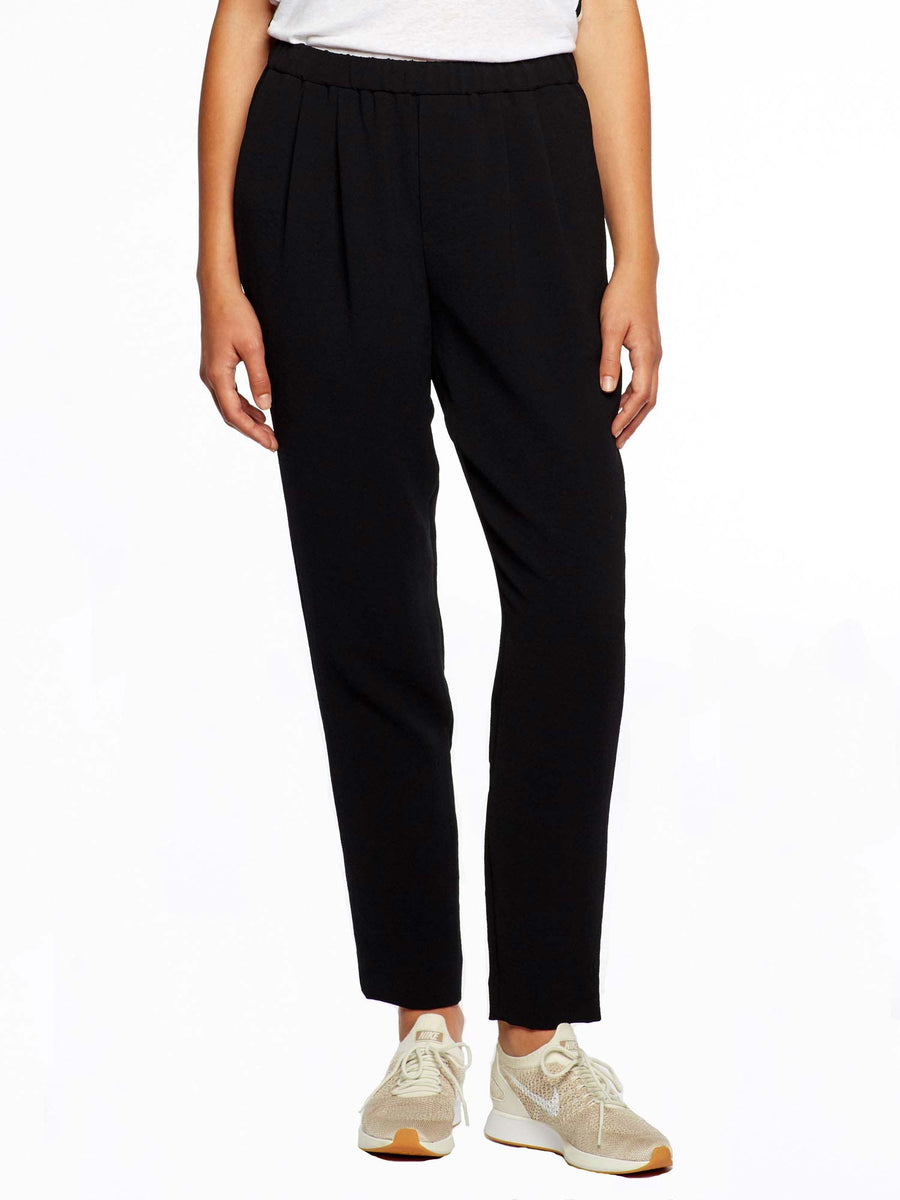 The Vales Pant