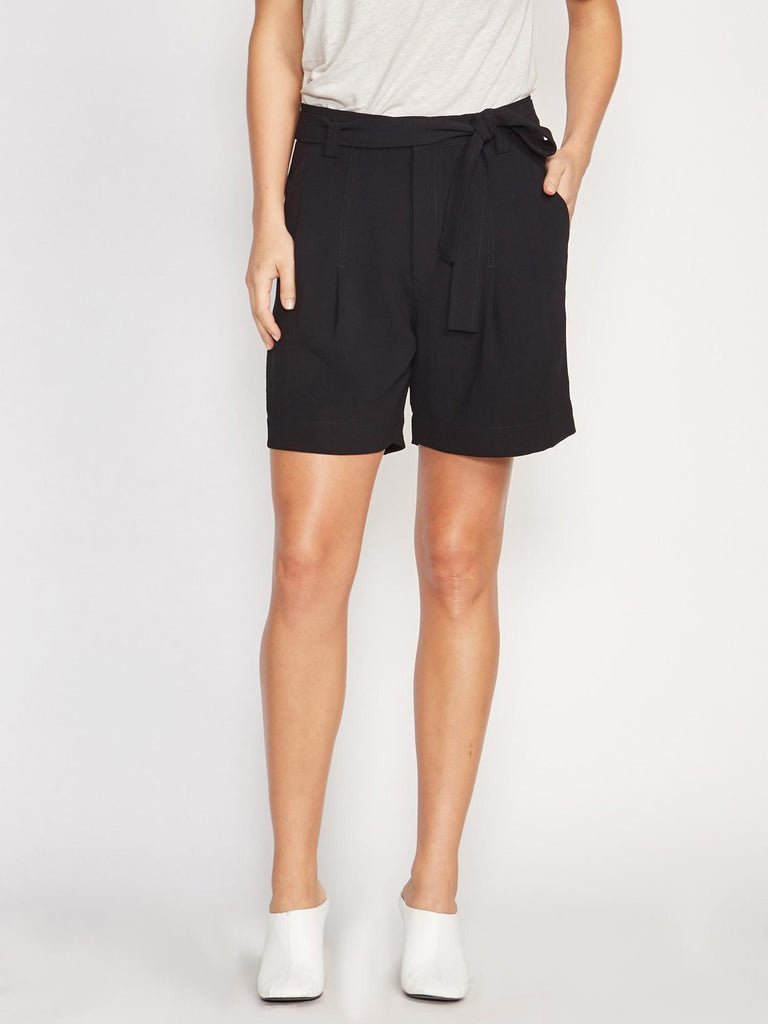 The Verna Short