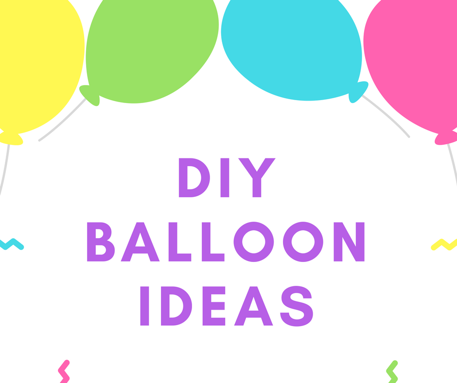 Make Your Balloons Pop!