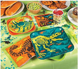 Dino Dig Paper Cups, Dinosaur Party Cups, Dinosaur Party