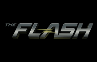 The Flash - TV Series