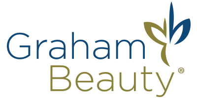 collections/graham-beauty-logo.png