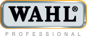 collections/wahl_logo.png