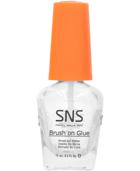 SNS Gels - SNS Nails Dipping Powder Essentials (15 ml/.5 fl oz)