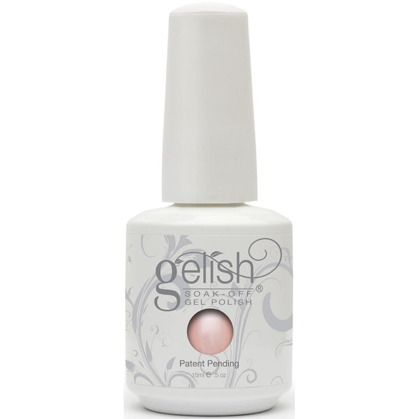 Gelish Soak Off Gel Polish - Taffeta 01359
