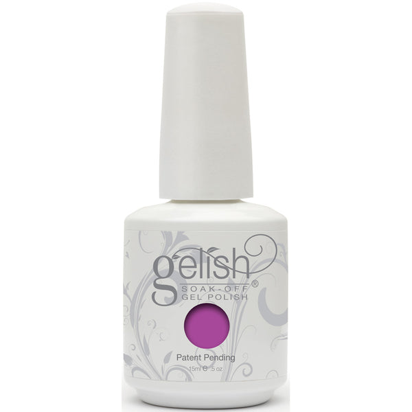 Gelish Soak Off Gel Polish - It's A Lily 01410