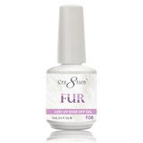 Cre8tion - Fur Soak Off Gel