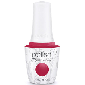 Gelish Gel Polish (2017 New Bottle) - Gossip Girl 2017 Bottle