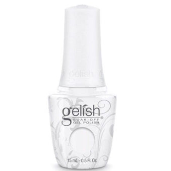 Gelish Gel Polish (2017 New Bottle) - Arctic Freeze 2017 Bottle