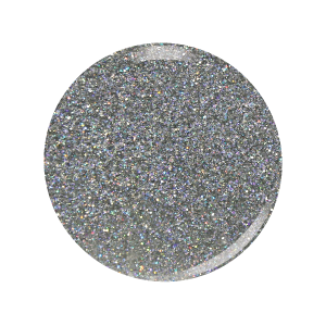 Kiara Sky Dip Powder - D437 TIME FOR A SELFIE