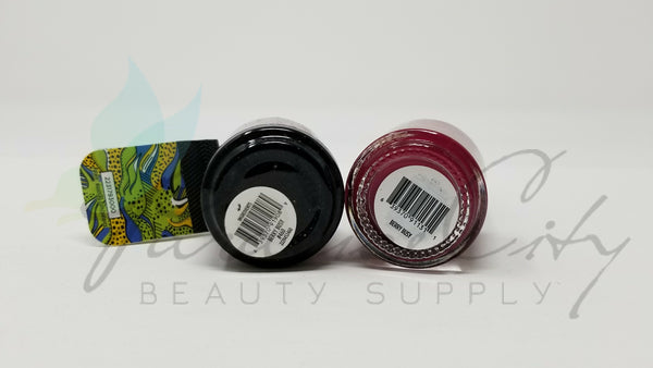CND Creative Play Matching Gel Polish & Nail Lacquer - #460 Berry Busy