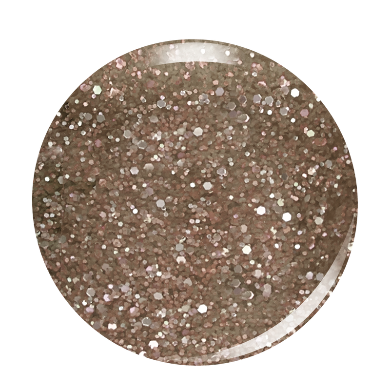 Kiara Sky Dip Powder - D521 SUNSET BLVD