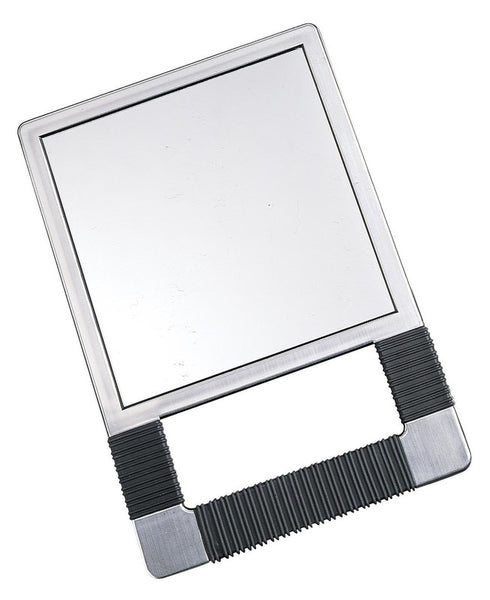 Centrix Salon Accents Mirror #555