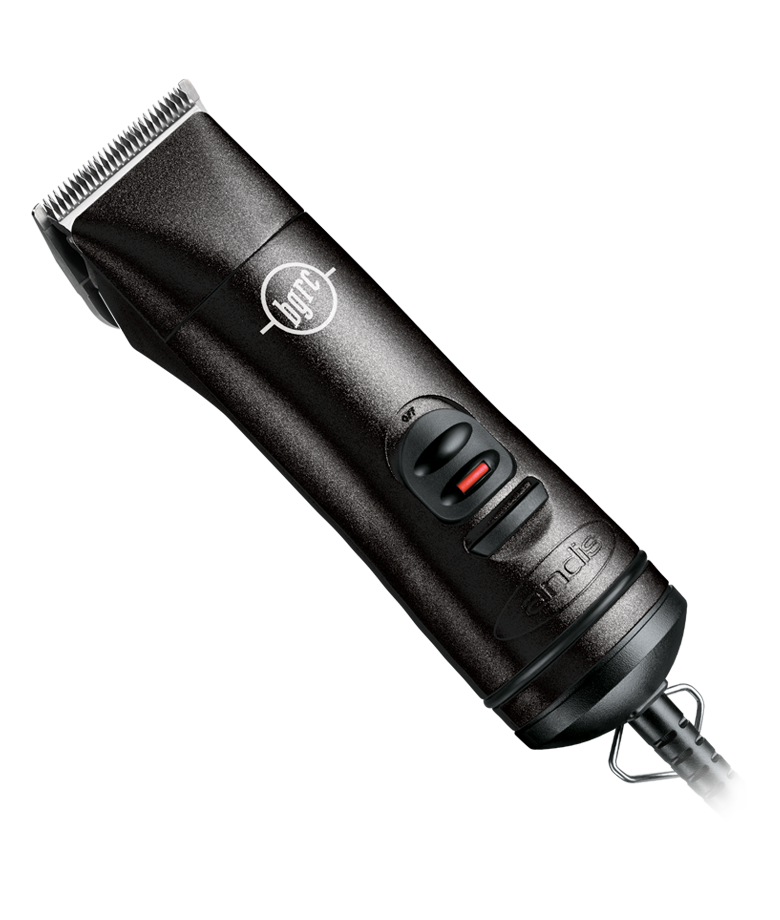 Andis - BGR®C Detachable Blade Clipper