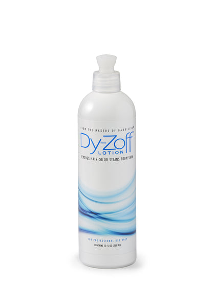 King Research - Dy-Zoff Lotion