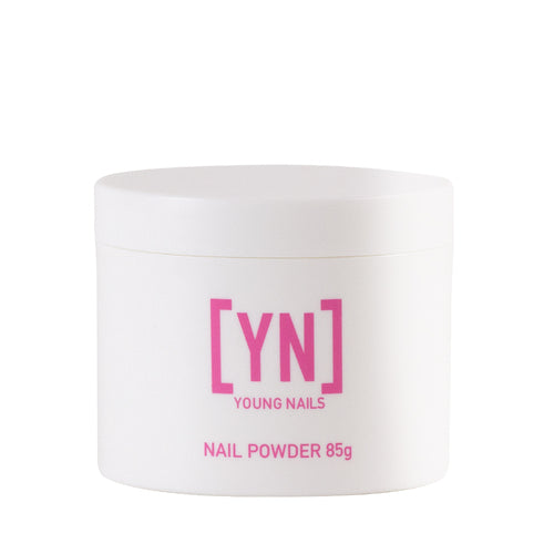 Young Nails - Speed Powders