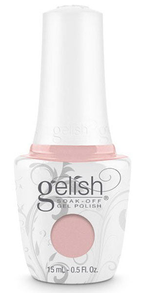 Gelish Gel Polish (2017 New Bottle) - All About The Pout 2017 Bottle