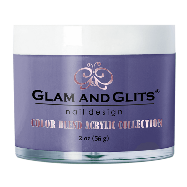 Glam & Glits Color Blend Collection Volume 2