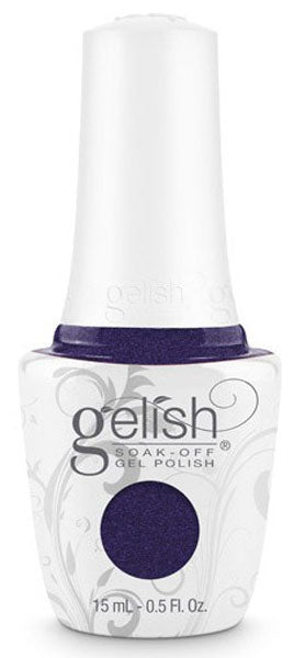 Gelish Gel Polish (2017 New Bottle) - Best Face Forward 2017 Bottle