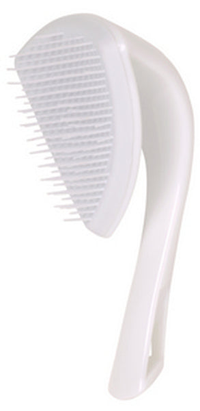 Cricket - Ultra Smooth Coconut Detangling Brush