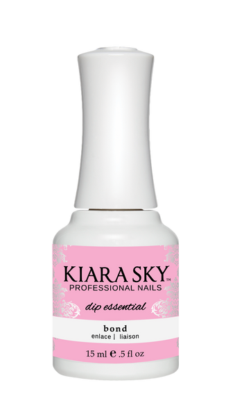 Kiara Sky Dip Essentials