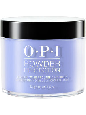 OPI Dip Powder - SHOW US YOUR TIPS! 1.5OZ