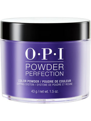 OPI Dip Powder - DO YOU HAVE THIS COLOR IN STOCK-HOLM? 1.5OZ