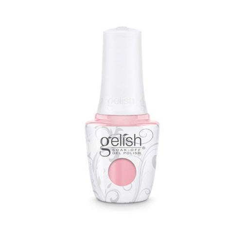 Gelish Soak Off Gel Polish The Color Of Petels Collection