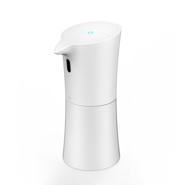 Smart Automatic Sensing Dispenser (500 ML)