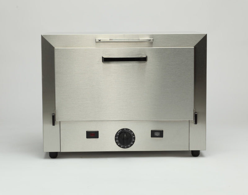 "SteriDent Static Heat Sterilizers ""Free Shipping"""