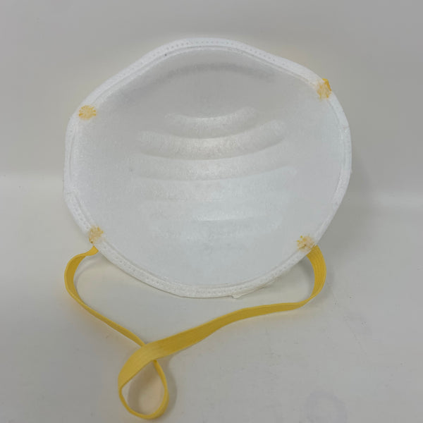 N95 Face Mask Respirator (20 Pack)