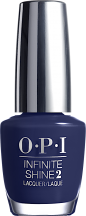 OPI Infinite Shine - L16 Get Ryd-of-Thym Blues