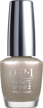 OPI Infinite Shine - L49 Glow the Extra Mile