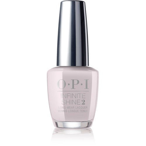 OPI Infinite Shine - L75 Made Your Look